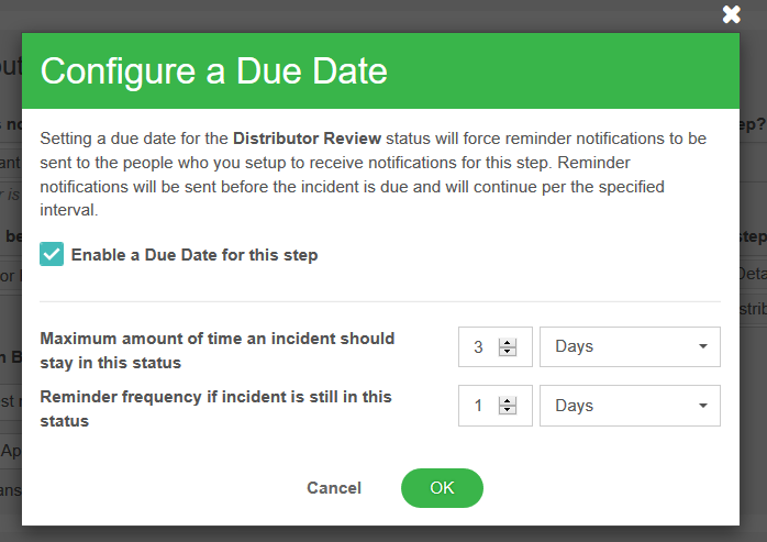 configure_a_due_date.png
