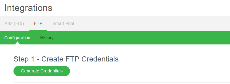 generate_ftp_credentials.png