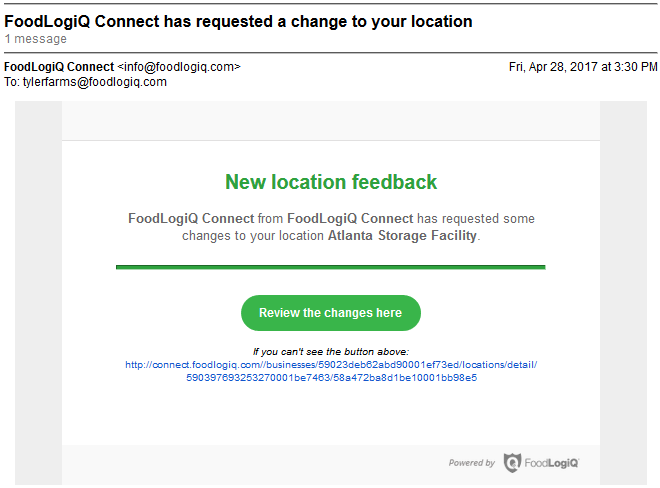 location_feedback_email.png