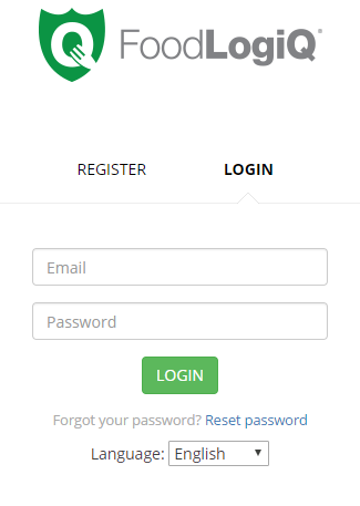 forget_password.png