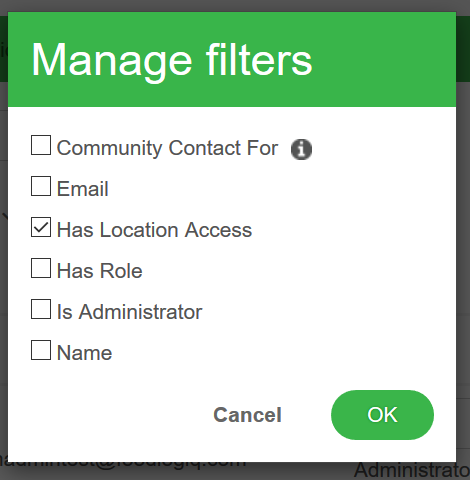 Manage_filters.png